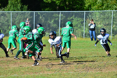 20130914_02274_Clinic_vs_Hopatcong