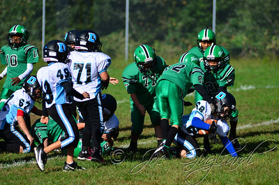 20130914_02301_Clinic_vs_Hopatcong