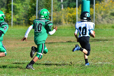 20130914_02292_Clinic_vs_Hopatcong