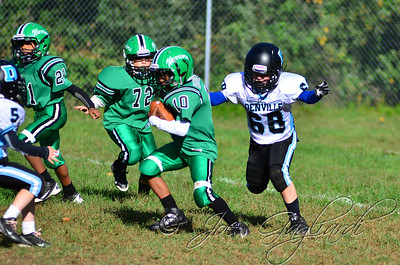 20130914_02310_Clinic_vs_Hopatcong