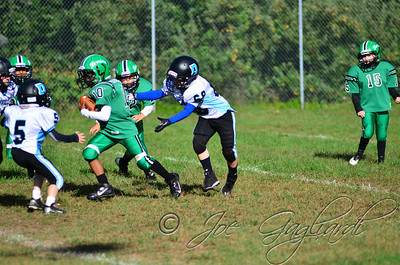 20130914_02311_Clinic_vs_Hopatcong