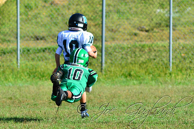 20130914_02295_Clinic_vs_Hopatcong