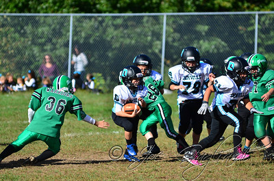 20130914_02280_Clinic_vs_Hopatcong