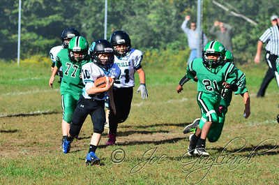 20130914_02285_Clinic_vs_Hopatcong