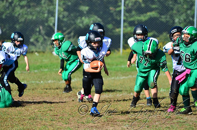 20130914_02282_Clinic_vs_Hopatcong-Edit