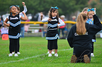 www.shoot2please.com - Joe Gagliardi Photography From Clinic_vs_Hanover on Sep 21, 2013