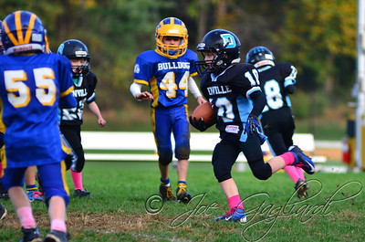 20131019_8985_Clinic_vs_Somerset_Hills
