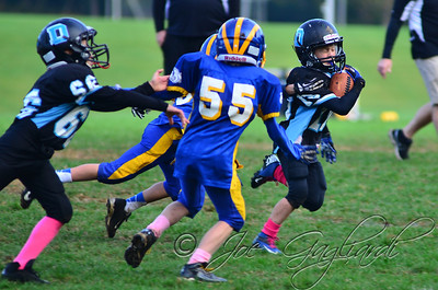 20131019_8996_Clinic_vs_Somerset_Hills
