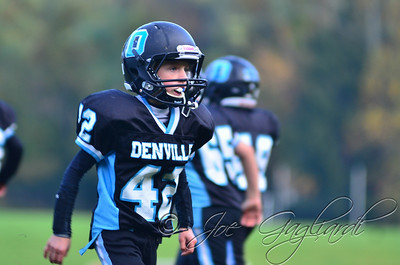 20131019_8975_Clinic_vs_Somerset_Hills