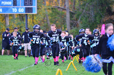 20131019_8951_Clinic_vs_Somerset_Hills