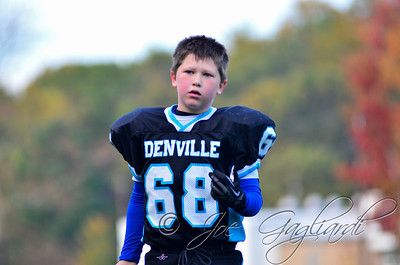 20131019_8946_Clinic_vs_Somerset_Hills