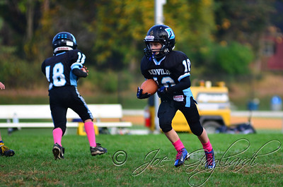 20131019_8983_Clinic_vs_Somerset_Hills