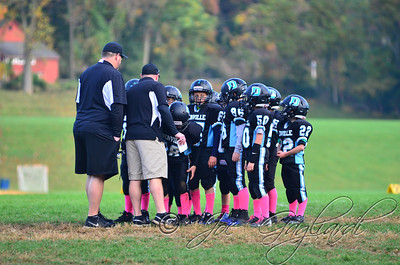 20131019_8992_Clinic_vs_Somerset_Hills