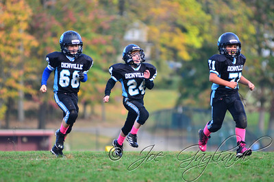20131019_8972_Clinic_vs_Somerset_Hills