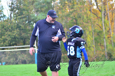 20131019_8964_Clinic_vs_Somerset_Hills