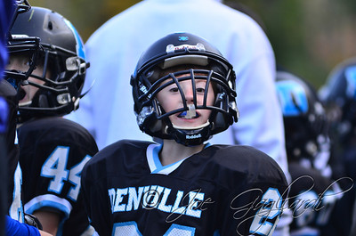 20131019_8976_Clinic_vs_Somerset_Hills