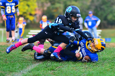20131019_8918_Clinic_vs_Somerset_Hills