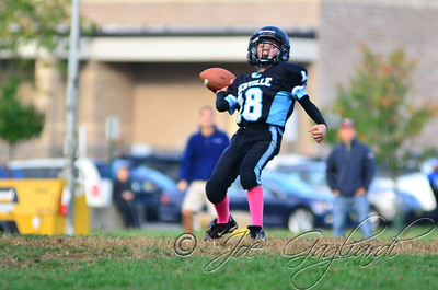 20131019_8929_Clinic_vs_Somerset_Hills