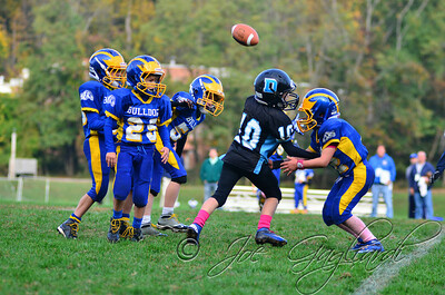 20131019_8941_Clinic_vs_Somerset_Hills