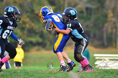 20131019_8914_Clinic_vs_Somerset_Hills