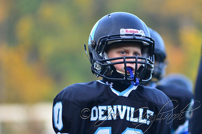20131019_8923_Clinic_vs_Somerset_Hills