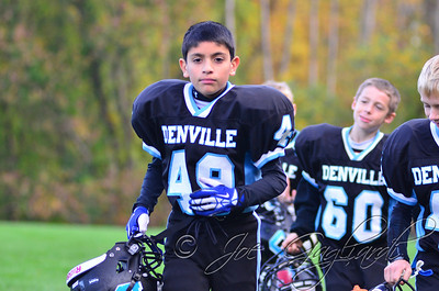 20131019_8959_Clinic_vs_Somerset_Hills