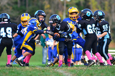 20131019_8981_Clinic_vs_Somerset_Hills