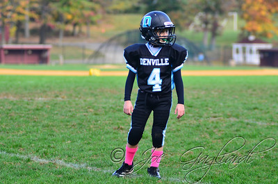 20131019_8971_Clinic_vs_Somerset_Hills