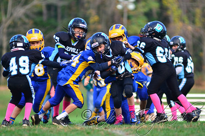 20131019_8982_Clinic_vs_Somerset_Hills