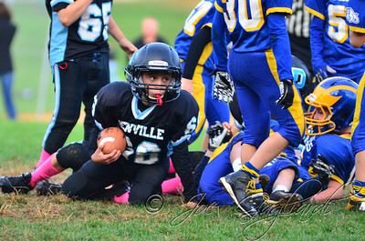 20131019_8926_Clinic_vs_Somerset_Hills