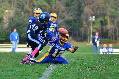 20131019_8934_Clinic_vs_Somerset_Hills