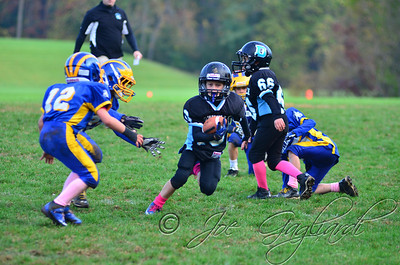 20131019_9001_Clinic_vs_Somerset_Hills