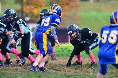 20131019_8993_Clinic_vs_Somerset_Hills