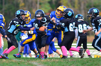 20131019_8980_Clinic_vs_Somerset_Hills