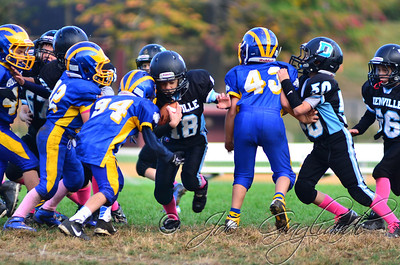 20131019_8987_Clinic_vs_Somerset_Hills