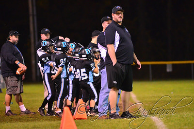 20131101_10002_Clinic_vs_Lenape_Valley