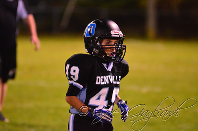 20131101_9993_Clinic_vs_Lenape_Valley