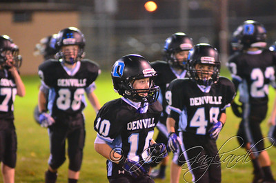 20131101_10034_Clinic_vs_Lenape_Valley