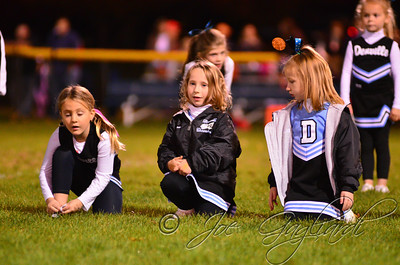 20131101_10041_Clinic_vs_Lenape_Valley