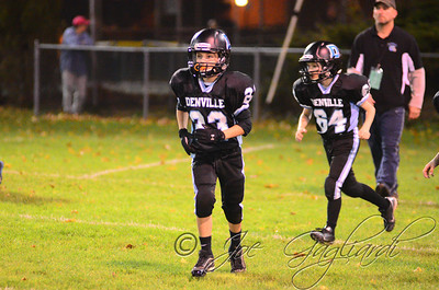 20131101_10030_Clinic_vs_Lenape_Valley