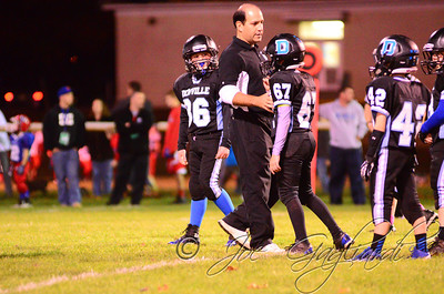 20131101_10005_Clinic_vs_Lenape_Valley