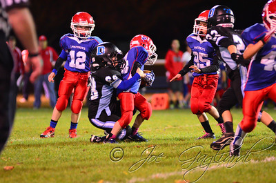 20131101_10003_Clinic_vs_Lenape_Valley