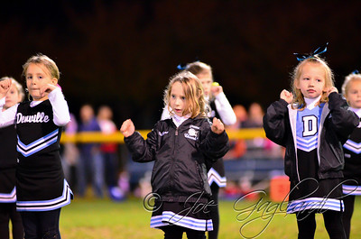 20131101_10058_Clinic_vs_Lenape_Valley