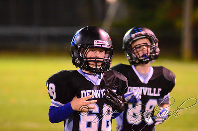 20131101_9992_Clinic_vs_Lenape_Valley