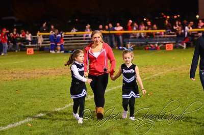 20131101_10084_Clinic_vs_Lenape_Valley