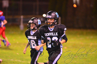 20131101_10031_Clinic_vs_Lenape_Valley