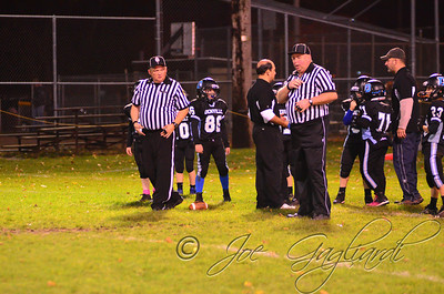 20131101_10010_Clinic_vs_Lenape_Valley