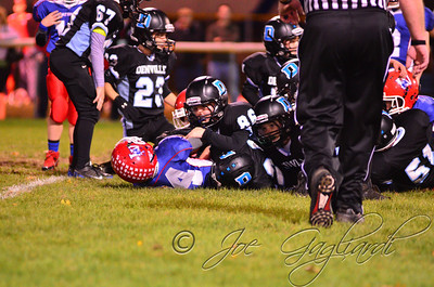 20131101_9995_Clinic_vs_Lenape_Valley