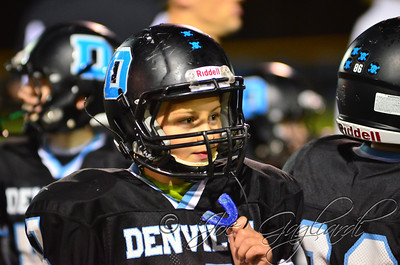 20131101_10075_Clinic_vs_Lenape_Valley