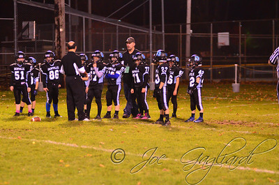 20131101_10011_Clinic_vs_Lenape_Valley